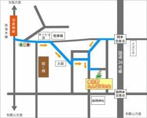 houzin_map_120820